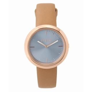 フルラ(Furla)のFURLA VALENTINA(腕時計)