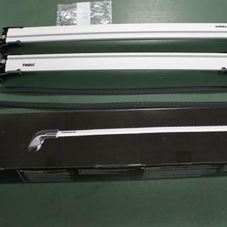 スーリー(THULE)の値下げ THULE WingBarEdge TH9595 (汎用パーツ)