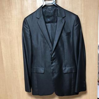 サクスニーイザック(SACSNY Y'SACCS)の値下げ! 未使用 SACSNY イザック 2ボタン スーツ Y5(セットアップ)