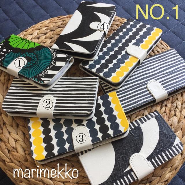 ❤︎iPhone6S 6Plus❤︎iPhone7.8ケース1,550円からの通販 by さとみさくら's shop|ラクマ