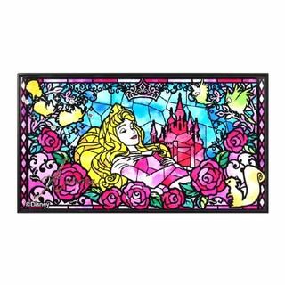 オーロラヒメ(オーロラ姫)のディズニープリンセスマルチパレット オーロラ(コフレ/メイクアップセット)