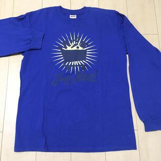 ジャグマート(JUGMART)のJUGMART ロンT(Tシャツ/カットソー(七分/長袖))