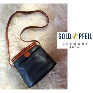 ゴールドファイル(GOLD PFEIL)のショルダーバッグ ゴールドファイル GOLD PFEIL Bag(ショルダーバッグ)