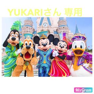 ディズニー(Disney)のYUKARIさん 専用(スタンドミラー)