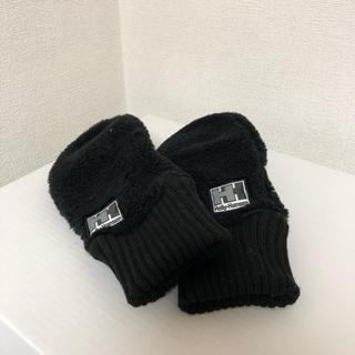 ヘリーハンセン(HELLY HANSEN)のヘリーハンセン 手袋(手袋)