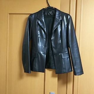 クーカイ(KOOKAI)のKOOKAIのジャケット(テーラードジャケット)