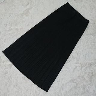 プリーツプリーズイッセイミヤケ(PLEATS PLEASE ISSEY MIYAKE)のプリーツプリーズ スカート(ロングスカート)
