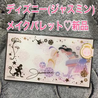 ディズニー(Disney)のなぉ様 専用ページ(コフレ/メイクアップセット)