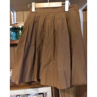 シンゾーン(Shinzone)のシンゾーン  スカート (ひざ丈スカート)