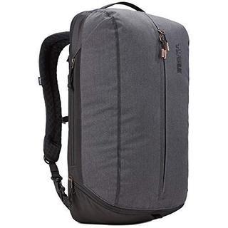 スーリー(THULE)のTHULE スーリー Vea Backpack 21L 1.2kg スウェーデン(バッグパック/リュック)