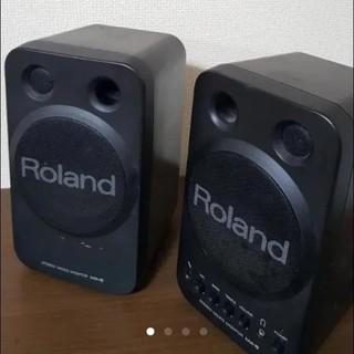 Bose Earbuds Rhode - Roland RH-5 Overview