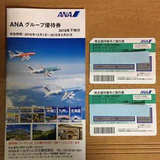 エーエヌエー(ゼンニッポンクウユ)(ANA(全日本空輸))のANA(全日本空輸)(航空券)