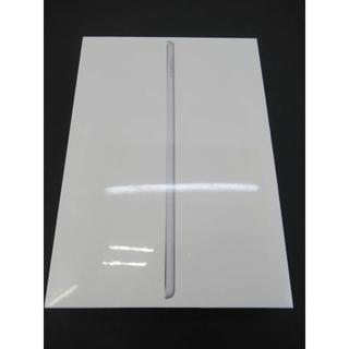アップル(Apple)の新品未開封 iPad第6世代 Wi-Fi 32GB (タブレット)