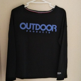 OUTDOOR  PRODUCTSテイシャツ