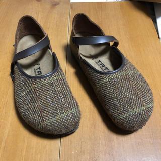 タタミ(TATAMI)の靴(その他)