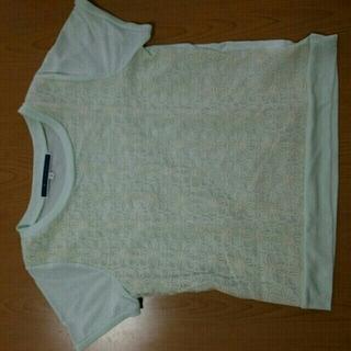 ジエンポリアム(THE EMPORIUM)のTHE EMPORIUM (Msize)(Tシャツ(半袖/袖なし))