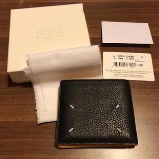 edb6e186a5e2 マルタンマルジェラ 上品 折り財布(メンズ)の通販 3点 | Maison Martin ...