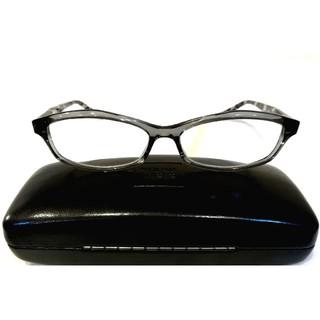 アランミクリ(alanmikli)の美品❗★アランミクリ メガネ ケース付き(サングラス/メガネ)