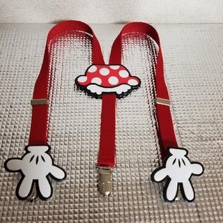 ディズニー(Disney)の★Minnie★(ベルト)