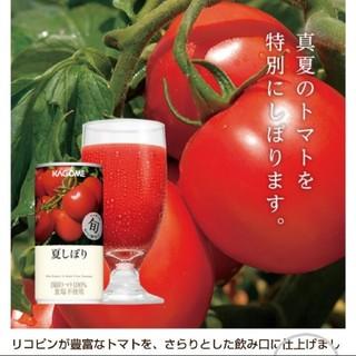 カゴメ(KAGOME)のサーサ様専用!!(その他)