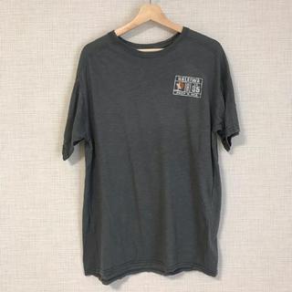 ハーレー(Hurley)のハワイ ハレイワ Tシャツ(Tシャツ/カットソー(半袖/袖なし))