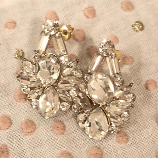 Bridal & Wedding Party Jewelry Jewelry & Watches Frank Sansti Brand Crystal Bridal Broach