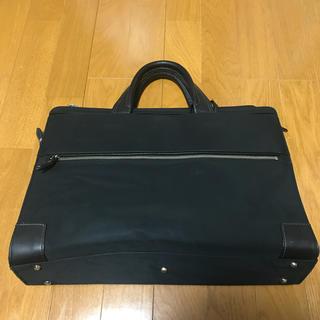 エースジーン(ACE GENE)のACE エース ビジネスバッグ ACE 45097(ビジネスバッグ)