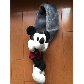 ディズニー(Disney)のマフラー(マフラー/ショール)