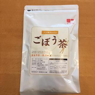 ティーライフ(Tea Life)のごぼう茶 2g×30個(健康茶)