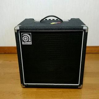 ampeg ベースアンプ BA-110 35W(ベースアンプ)