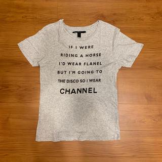 スビ(ksubi)のKSUBI スビ Tシャツ(Tシャツ/カットソー(半袖/袖なし))
