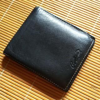 クロコダイル(Crocodile)の【大幅値下げ】crocodile 折り財布(折り財布)
