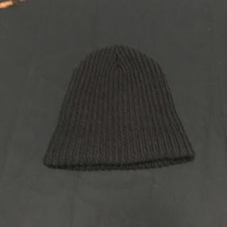 ニューヨークハット(NEW YORK HAT)のNEW YORK HAT・ニューヨークハット☆ニットキャップ ニット帽(ニット帽/ビーニー)