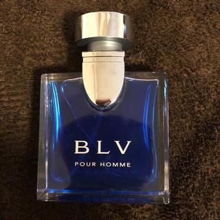 buy popular 4caa1 15410 BVLGARI 香水
