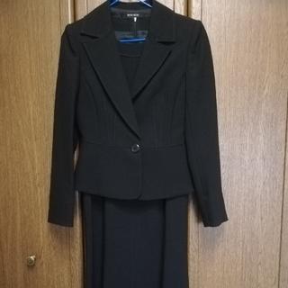 値下げ!礼服 小さいサイズ 日本製(礼服/喪服)