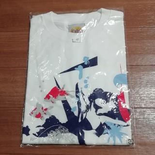 エスエーエス(SAS)のサザンオールスターズ Tシャツ M 2006(ミュージシャン)