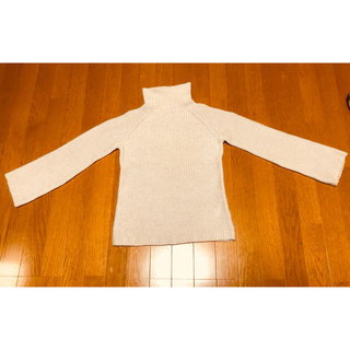ジョゼフ(JOSEPH)のJoseph カシミヤ100% セーター (ニット/セーター)