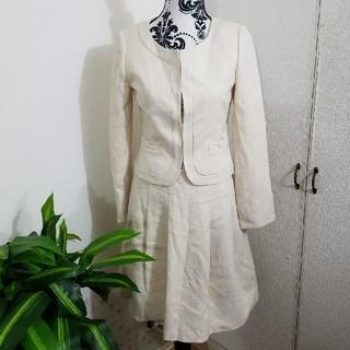 a179f8784189f 5ページ目 - アールユー フォーマル ドレスの通販 500点以上