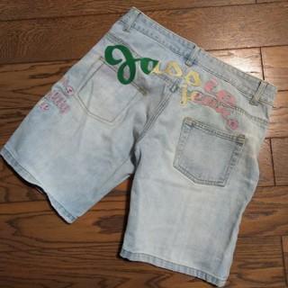 ジャッシー(JASSIE)のJASSIE(ジャッシー)のジーンズパンツ(デニム/ジーンズ)