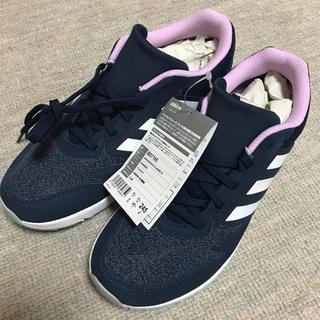 アディダス(adidas)のadidas シューズ(シューズ)
