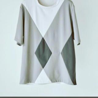 ethosens tシャツ(シャツ)