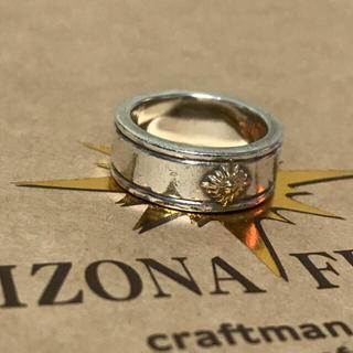 アリゾナフリーダム(ARIZONA FREEDOM)のアリゾナフリーダム 9号(リング(指輪))