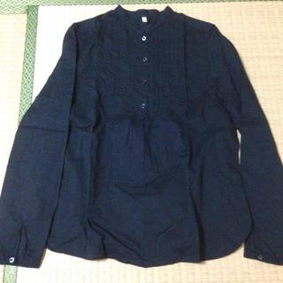 ムジルシリョウヒン(MUJI (無印良品))の小雨雪様専用(Tシャツ(長袖/七分))
