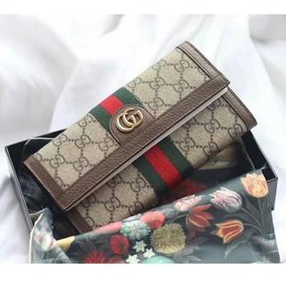 ff5b607d4238 グッチ(Gucci)のGUCCI グッチ ハンドバッグ ショルダーバッグ 財布(ショルダーバッグ)