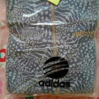 アディダス(adidas)のadidas NEO ジャージ スウェット グレー(ジャージ)