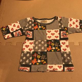 ゴッサム(GOTHAM)のGOTHAM Tシャツ(Tシャツ/カットソー)