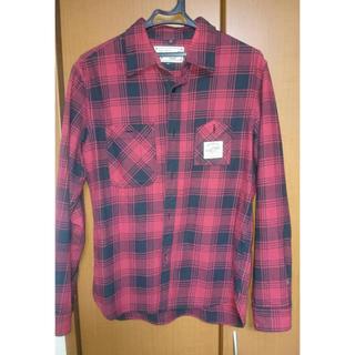 ショット(schott)のチェックシャツ Schott ショット PERFECTO(シャツ)