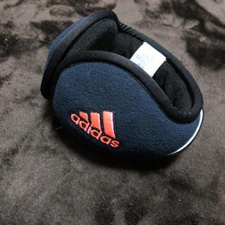 アディダス(adidas)のひろろん様専用  (^^)(イヤマフラー)