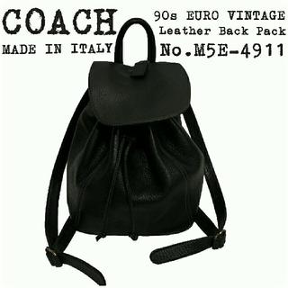 6c8ed09a0a38 26ページ目 - コーチ(COACH) オールドコーチ バッグの通販 3,000点以上 ...