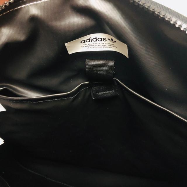 adidas(アディダス)のadidas NMD BACKPACK メンズのバッグ(バッグパック/リュック)の商品写真